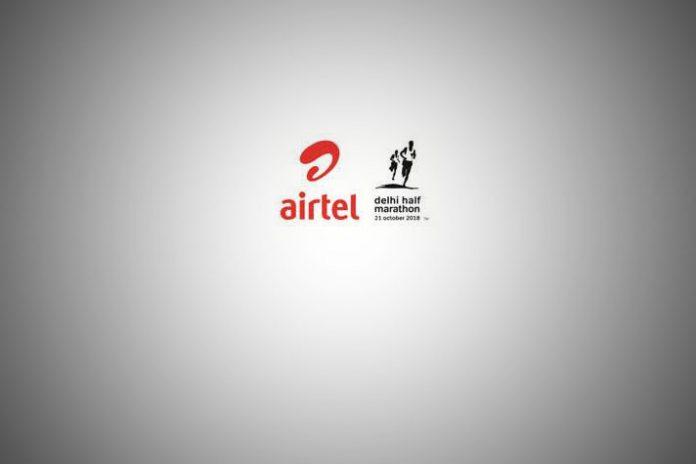 2018 Airtel Delhi Half Marathon,Corporates run Half Marathon,Delhi Half Marathon,Airtel Delhi Half Marathon 2018,Airtel Delhi Half Marathon Corporate participants