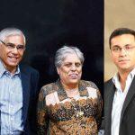 bcci Rahul Johri,#MeToo Rahul Johri,BCCI Johri Inquiry Committee,bcci ceo sexual harassment allegations,bcci ceo sexual harassment