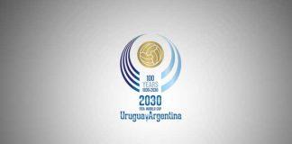 uruguay fifa world cup 2030 bid,uruguay argentina fifa world cup 2030 joint bid,world cup 2030,fifa world cup,fifa world cup 2030