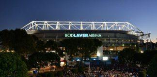 Australian Open Prize Money,Australian Open luzhou laojiao,luzhou laojiao,australian open sponsors,Australian Open