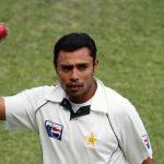 cricketer Danish Kaneria,spot-fixing charges,Pakistan cricket control board,PCB Danish Kaneria,Banned Pakistani cricketer
