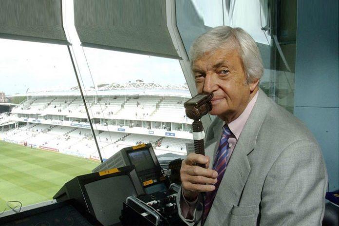 richie benaud sport australia hall of fame,richie bebaud 49th legend in sport australia hall of fame,Sport Australia Hall of Fame,cricket legend Richie Benaud,richie benaud