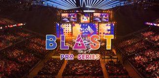 RFRSH entertainment,Blast Pro Series,blast pro series istanbul,first person shooter game,Istanbul blast pro series