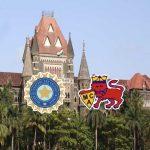 Bombay HC denies interim stay on ticket sales, MCA case still pending
