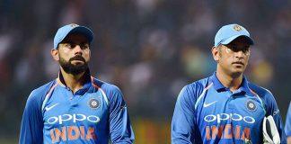 Virat Kohli India West Indies Series,ODI Squad India Vs West indies,India West Indies ODI Series 2018,2018 ODI Squad India Vs West Indies,Mahendra Singh Dhoni centuries