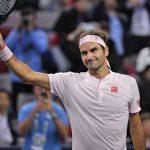 roger federer davis cup,atp world team cup,revamped davis cup,davis cup finals,davis cup Roger Federer and Novak Djokovic