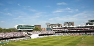 ecb new cricket format,ecb the hundred,England and Wales Cricket Board,100 ball cricket game,100 ball cricket format