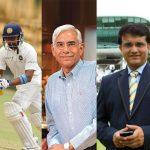 tamil nadu cricket association,India West Indies Series,India West Indies test series,India West Indies rajkot test,bcci