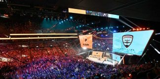 world's most valuable esports companies,riot games,league of legends,overwatch league,esports