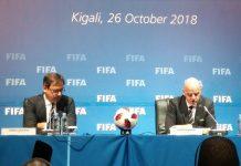 fifa,fifa club world cup revamp,fifa global nations league,fifa saudi investment,fifa club world cup