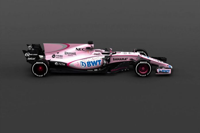 Force India Formula 1 team,force india ownership,racing point Force India Formula 1 team,racing point Force India,formula 1