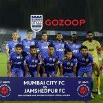 mumbai city fc,indian super league,mumbai city fc gozoop,mumbai city fc isl season 5,isl season 5