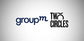 sports marketing ICC Worldcup,GroupM Insight Partner ICC Worldcup 2019,Two Circles,martin sorell,ICC World Cup 2019 england and wales