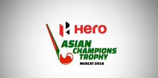 Asian Champions Trophy Hockey,Hero AsianChampions Trophy Muscat 2018,Odisha Hockey Men's World Cup,AHF President HRH Prince Abdullah Ahmad Shah,Hero Asian Champions Trophy
