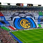 asd femminile inter milano,Serie A club,inter milan women's team,inter milan launch women's team,Italian football Inter Milan