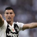 Juventus share price,Ronaldo Rape case,juventus,ea sports ronaldo,cristiano ronaldo