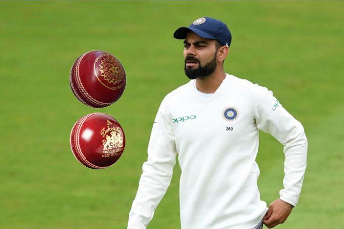 west indies test series,SG Test ball,duke balls,Kookaburra balls,sg balls