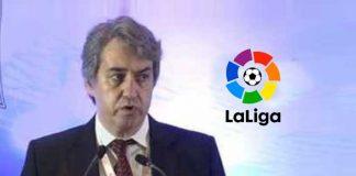 LaLiga India,robert pires Arsenal,indian super league,pro kabaddi,laliga