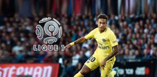 ligue 1's international media rights value,ligue 1's media rights value,ligue 1 tv,ligue 1 clubs,ligue 1