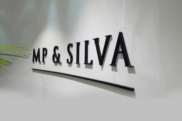 copa america,sports media rights,mp & silva winding up order,mp & silva wound up,mp & silva