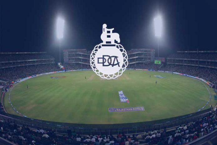 DDCA Constitution Amendments,ddca board of directors,additional district judge delhi,Delhi and District Cricket Association,DDCA Dangal
