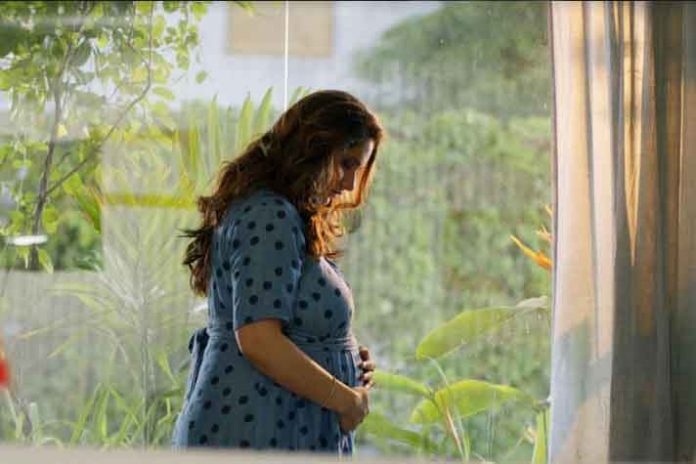 culture machine,Kellogg's India,Sania Mirza pregnant,Sania Mirza pregnancy,sania mirza