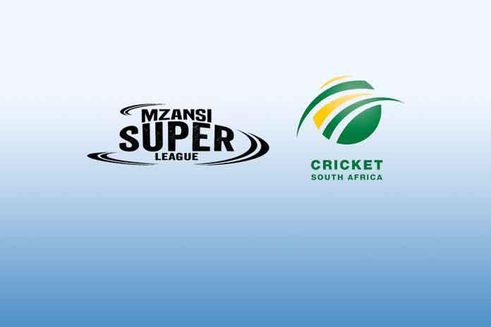 Mzansi Super League T20,MSL Prize Purse,MSL T20 League Prize,MZANSI Super League Prize Money,Cricket South Africa MZANSI Super League