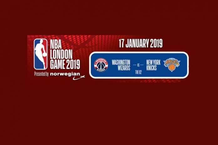 x financial NBA Deal,norwegian airline,Norwegian Air Shuttle Deal with NBA,nba china games,nba london game 2019