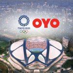 Oyo Rooms Japan,Tokyo Olympic Games in 2020,softbank Oyo rooms,Tokyo 2020 olympic games,oyo rooms fundings