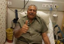 pakistan cricket team,Zaheer abbas surgery,pakistan cricket board,zaheer abbas angioplasty,zaheer abbas