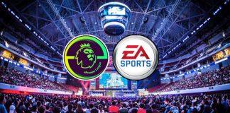 ea sports fifa 19 global series,premier league,epremier league,premier league esports league,ea sports fifa 19