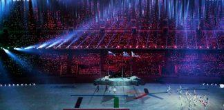 PyeongChang Winter Games,PyeongChang 2018 surplus,tokyo 2020 Olympic,olympic agenda 2020,olympic agenda 2020 new norm