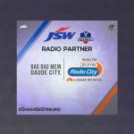 yogeshwar dutt Haryana Steelers,radio city 91.9 fm,haryana steelers radio partner,Pro Kabaddi League season 6,2018 pro kabaddi league