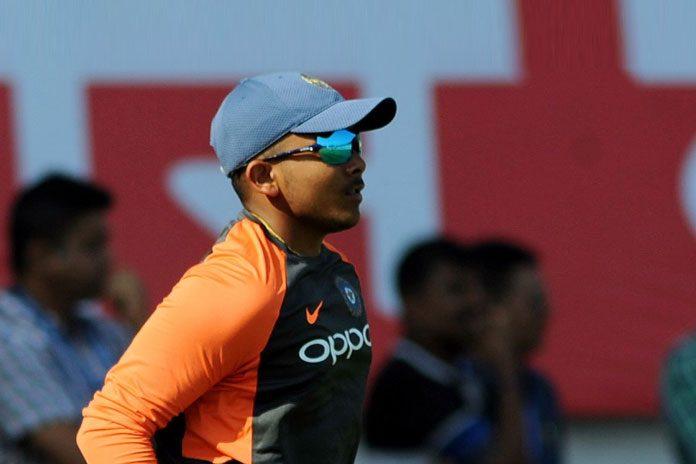 KL Rahul Test Match West Indies,India West Indies Team squad,Team announcement India West Indies Test Series,India vs West Indies Test Series,Test Series Team Squad India
