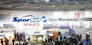 SPORTEL SportsBusiness Partnership,sportel,SPORTEL monaco,SportsBusiness,sports decision makers summit
