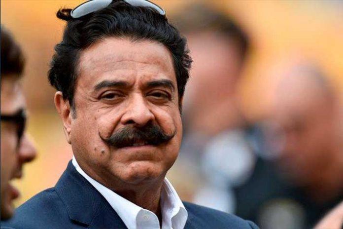 shahid khan wembley stadium,wembley stadium sale,shahid khan NFL outfit Jacksonville Jaguars,shahid khan wembley stadium deal,wembley stadium