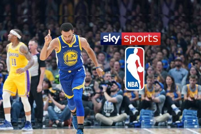 national basketball association,sky sports nba rights,bt sport NBA UK rights,National Basketball Association NBA,sky sports media rights