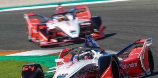 Sony Pictures Formula E,FIA Formula E Championship,Sony Pictures Network India,Formula E Media Rights,ABB FIA Formula E Championship