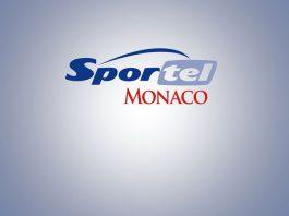 Sportel Award 2018,Monaco Sportel Award October 2018,global sports marketing and media industry convention,SPORTEL Awards 2018,SPORTEL Awards ceremony