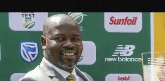 CSA T20 League Venues,Cricket South Africa T20 league,CSA T20 League,inaugural T20 League venues,CSA Chief Executive Thabang Moroe
