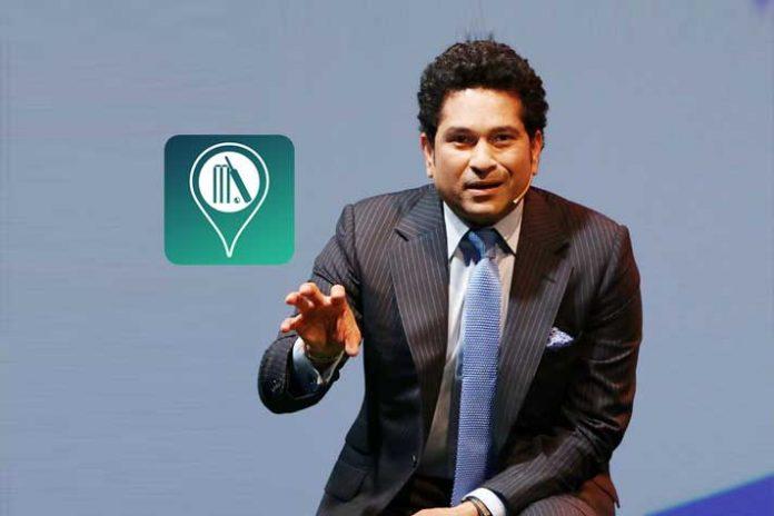 Sachin 100 MB app,Sachin Tendulkar 100 MB,100MB CashQuiz,100 MB CashQuiz Sachin Tendulkar,sports quiz sachin brand 100MB