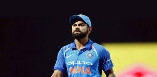Kohli 10,000 Runs,Virat Kohli Records,Virat Kohli Centuries,ODI Runs Virat Kohli,India vs West Indies ODI Series
