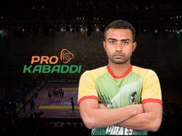 star sports pro kabaddi league,PKL Top 10 highest earners,pkl season 6 earners,pro kabaddi league season 6,pro kabaddi league 2018