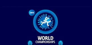 UWW World Championship,UWW World wrestling Championship live,bajrang punia gold,UWW World Wrestling Championship 2018,UWW World Wrestling Championship