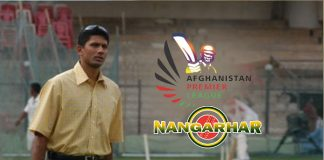 kandahar knights APL,balkh legends,Venkatesh Prasad Nangarhar leopards coach,Venkatesh Prasad,afghanistan premier league