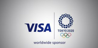 Visa Tokyo 2020 Olympics,Visa Olympic Partner,Tokyo 2020 olympic and paralympic games,olympic and paralympic games,tokyo 2020