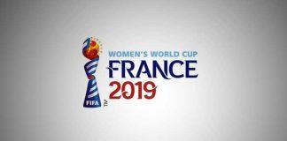 FIFA,women's football,fifa Women's World Cup,fifa Women's World Cup 2019 france,fifa Women's World Cup 2019
