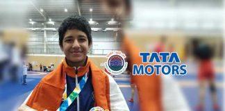 wrestling cadet world championships,Simran Youth Olympic Games,wrestling world championships,indian wrestler simran,youth olympic games