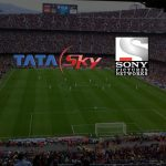 Sony Pictures Network tata sky dispute,Tata Sky Sony dispute,tata sky CEO,Uefa europa League,Uefa champions League