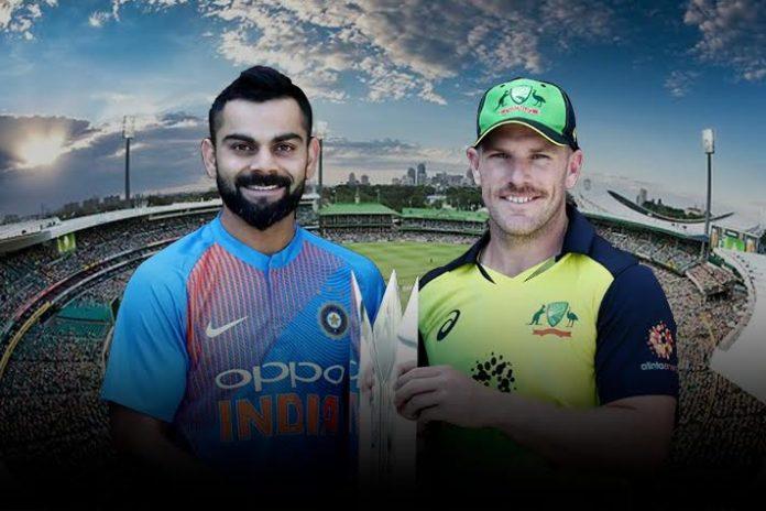 India Australia Series,India vs Australia T20 LIVE,India vs Australia Live,India Australia T20 series,Watch India vs Australia T20 Match Live